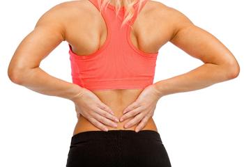Glucosamine HCL & Chondroitin от MYPROTEIN е много нужен за хора в зряла възраст и всички активно спортуващи