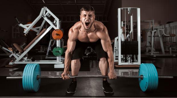 Glutamine подобрява киселинно-основния баланс и е на топ цена в Protein.bg
