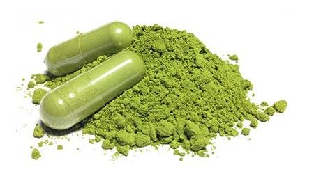 Ако сте бодибилдър или спортувате активно приемът на Green Tea Extract (екстракт от зелен чай) от Myprotein на отлична цена ще ви помогне да придобиете отлична физическа форма.