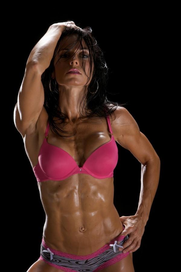 Независимо дали тренирате редовно или не Hemp protein 1000 гр от Myprotein може да бъде изключително ценно допълнение към вашата диета.
