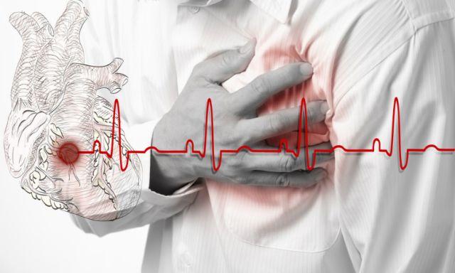 Instant Oats от MYPROTEIN е на отлична цена и благодарение на съдържанието на фибри и бета глюкани ви предпазва от сърдечносъдови проблеми.