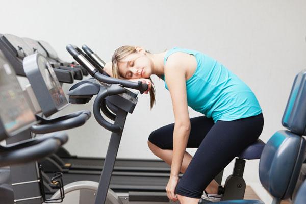 L-Lysine от Myprotein на супер цена намалява умората и заздравява връзките и мускулите
