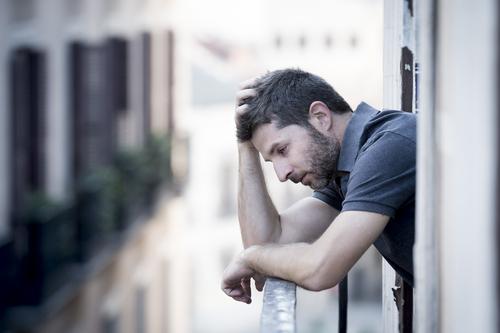 Myprotein L-Theanin на топ цена намалява депресията и подобрява настроението