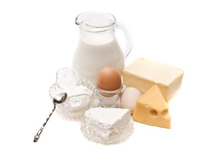 Milk Protein Smooth от Myprotein осигурява протеини с бързо и бавно усвояване.