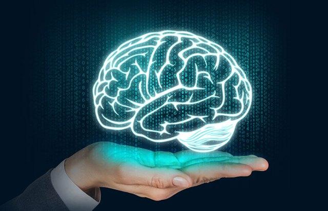 Комплекс Аминокиселини на страхотна цена подобрява състоянието на психиката