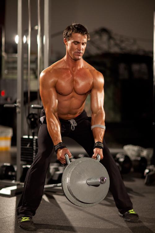 Myprotein Mypre е мощен предтренировъчен суплемент, който повишава силата и ускорява качването на мускулна маса.