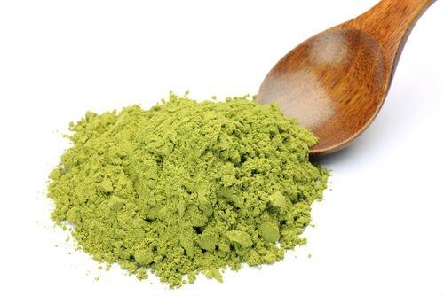 Граховият Протеин Изолат от Myprotein на топ цена съдържа голямо количество полезни хранителни елементи за хората занимаващи се активно със спорт.