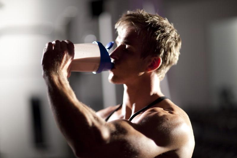 Vegan blend на Myprotein е идеален избор за всеки, който търси растителен протеин с висока биологична стойност.