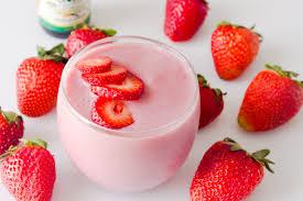 Смути напитките, придобиват все по-голяма популярност в последните години, сред привържениците на здравословния начин на живот и хранене, тъй като представляват лена и лесно смилаема алтернатива на стандартните хранителни порции.