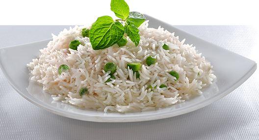 Myprotein Vegan Superfood Blend съдържа растителни протеини.