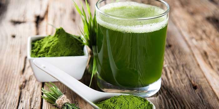 Myprotein Vegan Superfood Blend защитава от оксидативен стрес.