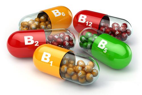 Ако спортувате активно, или в ежедневието си често попадате в стресови ситуации Vitamin B Super Complex от Myprotein на много добра цена, ще ви зареди с енергия и ще ви даде възможност да се справите със стреса.