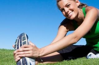 Витамин Д3  е подходящ за всеки, който обръща повишено внимание на здравето и правилното функциониране на организма си.
