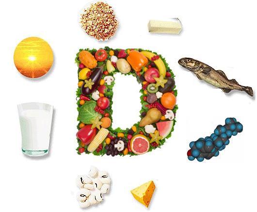 Vitamin D3 на Myprotein е продукт, предназначен за всеки, който иска да живее здравословно и обръща повишено внимание на правилното функциониране на своя организъм.