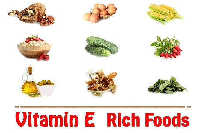 Регулярният прием на Vitamin E 400 IU от Myprotein ще помогне за изчистване на артериите, за укрепване на сърцето и да се намали вероятността от инфаркт.
