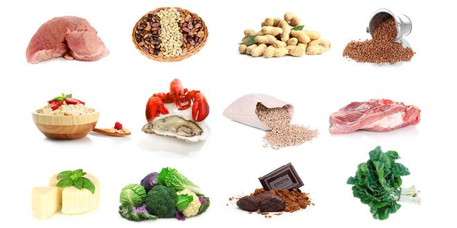 Употребата на продукта Zinc 15mg от Myprotein ще помогне да поддържате добро здравословно състояние, ще ви предпази от недостиг на Цинк и е на топ цена.