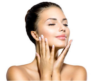 Myprotein Zinc (Цинк) подобрява състоянието на кожата и косата.