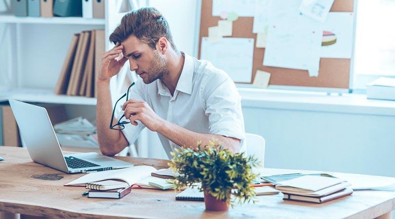 Myprotein ZMA намалява умората и депресията.