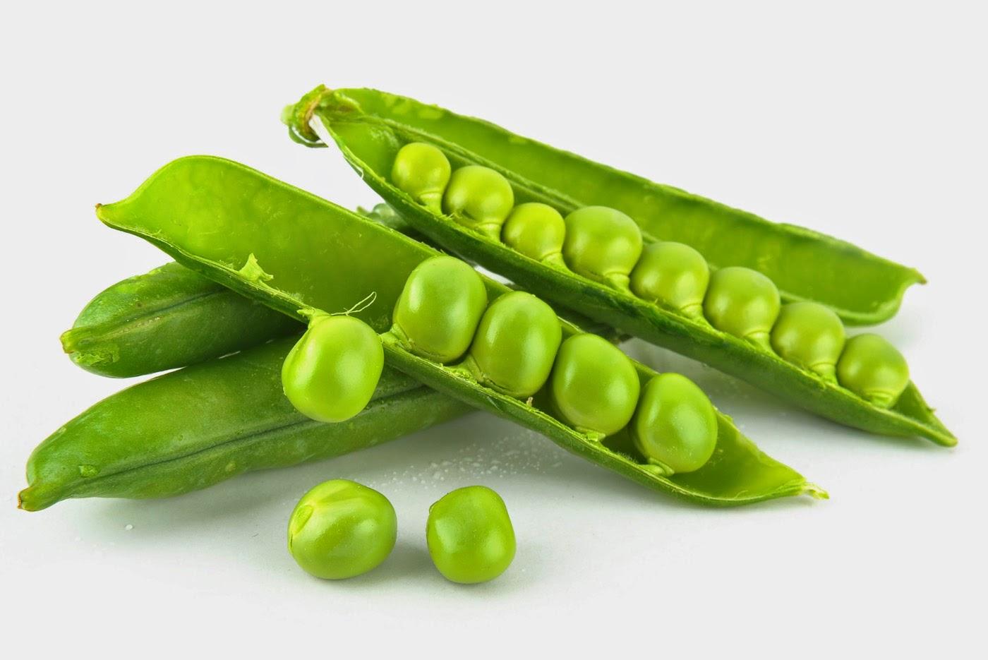 MyVegies 100% Vegetable Protein съдържа висококачествени източници на растителен протеин.