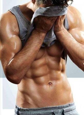 MyVegies 100% Vegetable Protein ускорява качването на мускулна маса.