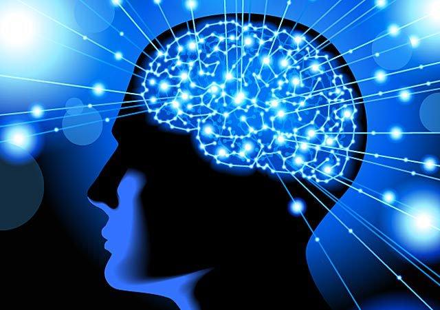 B-100 Complex на Natrol подобрява функциите на нервната система
