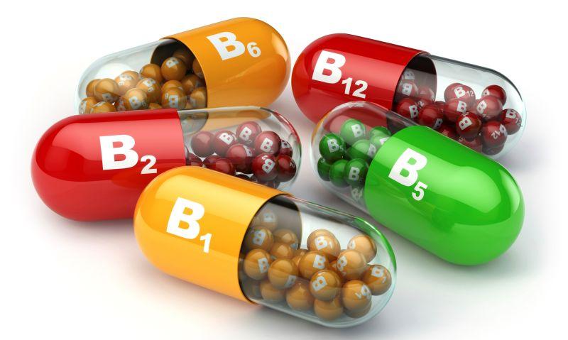 Natrol B-Complex Fast Dissolve съдържа 90 бързоразтварящи се таблетки в опаковка.