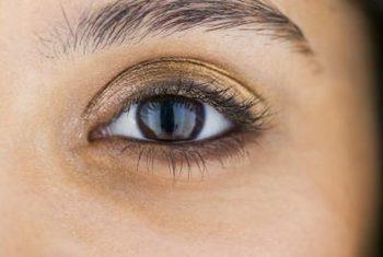Bilberry от Natrol подпомага здравето на очите и подобрява зрението