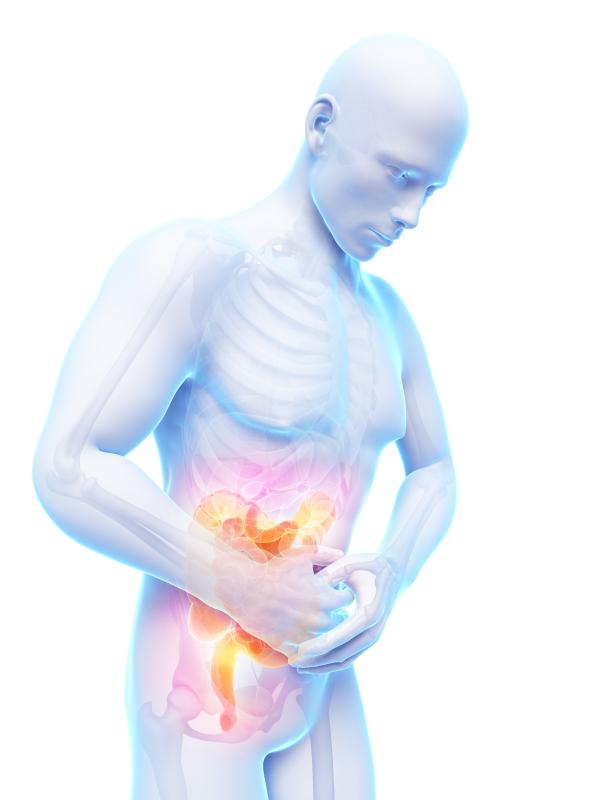 BioBeadsTM Probiotic Acidophilus 30 beads от Natrol помага при стомашно-чревни проблеми и възстановява чревната флора