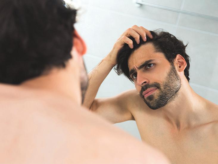 Natrol Biotin 1000 mcg се грижи за доброто състояние на косата и кожата