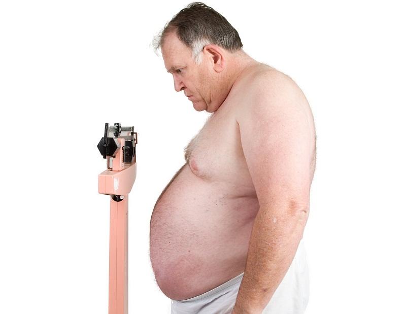 Natrol Calcium D-Glucarate намалява течностите в корема и подобрява хормоналния фон