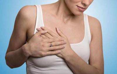 Calcium D-Glucarate на супер цена намалява нивата на естрогена при рак нагърдата