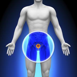Cholesterol Balance Beta Sitosterol на Natrol подпомага здравето на простатата и усилва имунитета