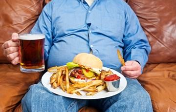 Cholesterol Balance Beta Sitosterol на изумителна цена поддържа холестеролниябалсн и предпазва от затлъстяване