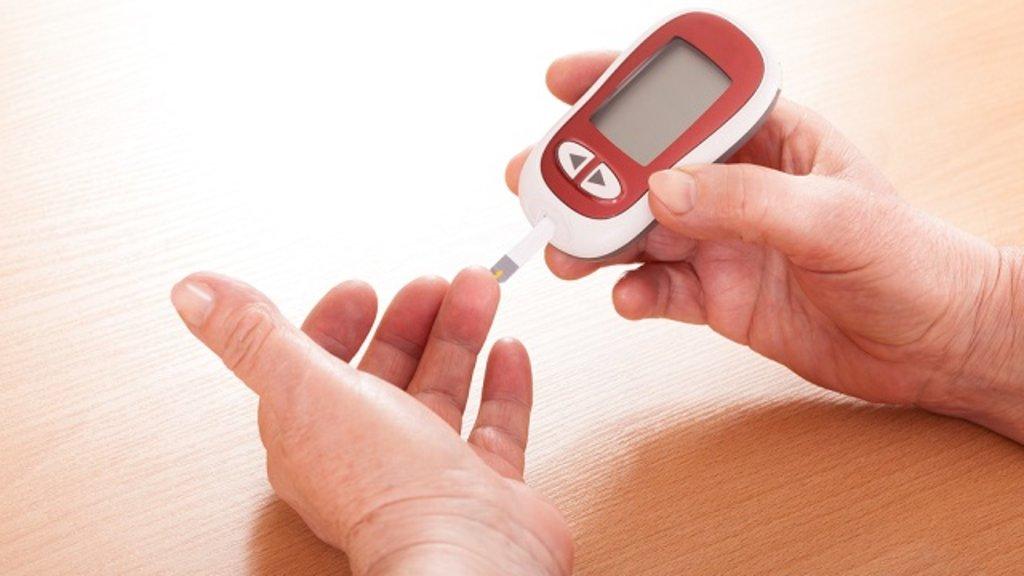 Natrol Cinnamon-Chromium-Biotin помага срещу диабет и висок холестерола
