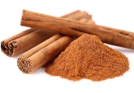 Cinnamon-Chromium-Biotin на топ цена съдържа канела, която намалява захарта