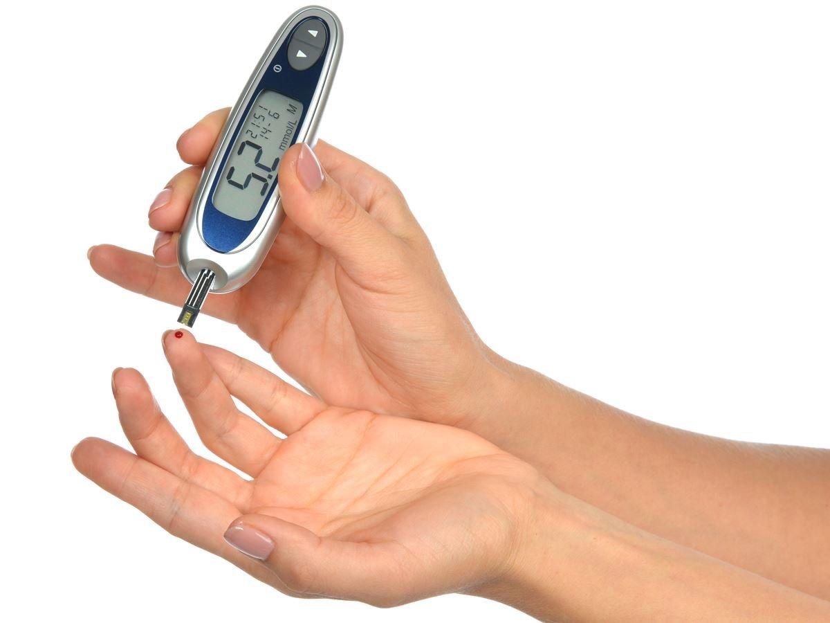 Cinnamon Extract на неповторима цена помага при диабет и атеросклероза