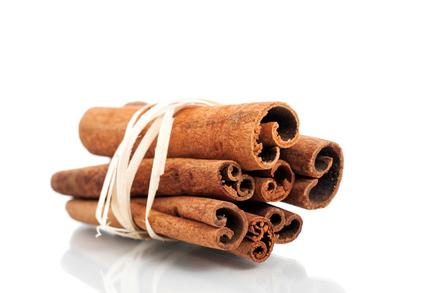 Natrol Cinnamon Extract 1000mg има антиоксидантно и противовъзпалително действие