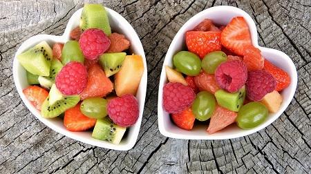 Natrol Daily Fruit & Veggie Ultimate Superfood защитава от оксидативен стрес.