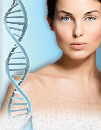 DHEA 10mg от Natrol повишава имунитета и се бори със стареенето на организма