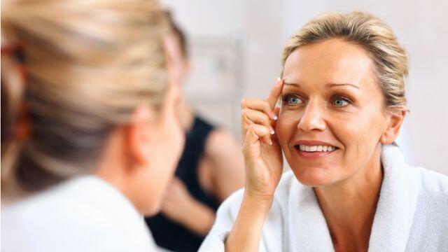 ДХЕА на топ цена от Natrol предпазва от стареене и помага при депресия и неврологични проблеми