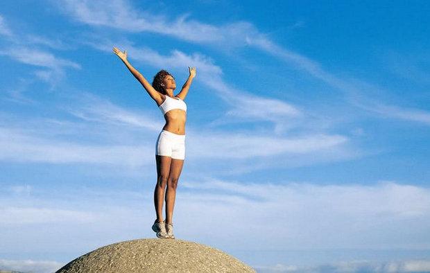 Natrol DHEA 25 mg подобрява настроението и подпомага качествения сън