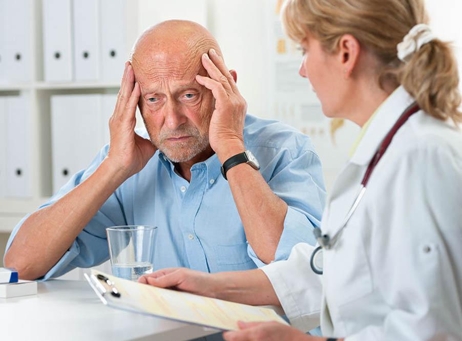 DHEA 50mg на Natrol подобрява паметта, предпазва от болест на Алцхаймер и подобрява състоянието на здравето