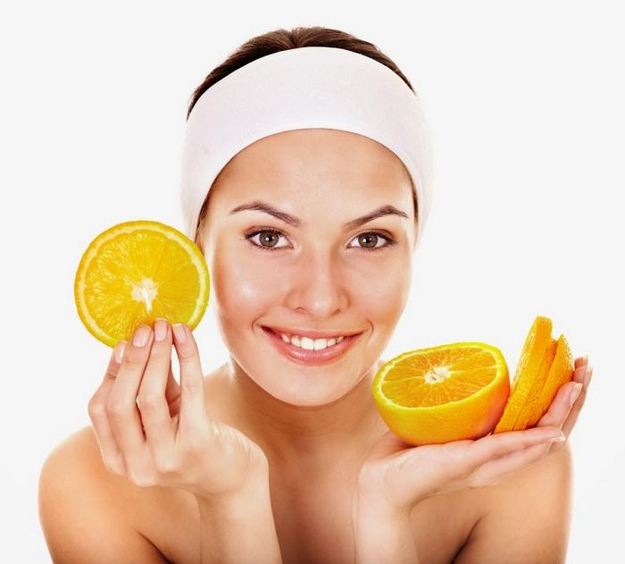 Easy-C 500mg + Citrus Bioflavonoids на добра цена поддържа синтеза на колаген