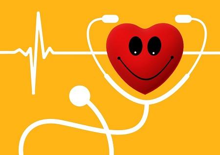 Natrol Extreme Omega 1200mg защитава сърцето.