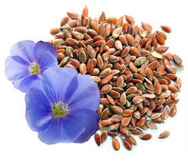 Natrol Flax Seed Oil 1000mg укрепва имунитета и намалява теглото