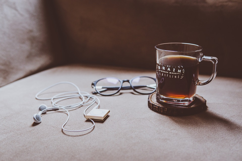 Natrol High Caffeine 200mg увеличава енергията.