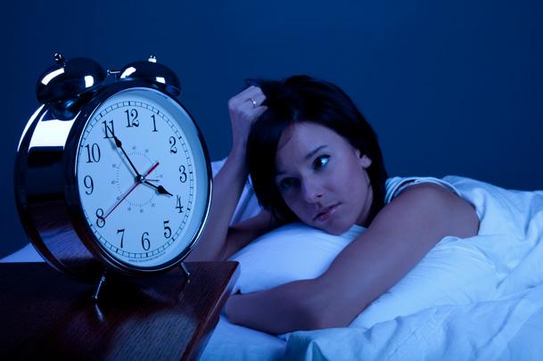 Melatonin на топ цена помага срещу безсъние, стрес и тревожност