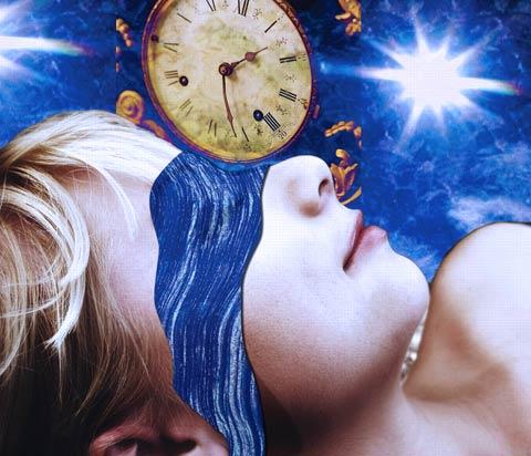 Natrol Melatonin 3mg подобрява качеството на съня,намалява умората и подпомага почивката на организма