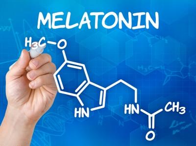 Melatonin 5 mg Sublingual Strawberry Flavor осигурява дълбок и пълноценен сън