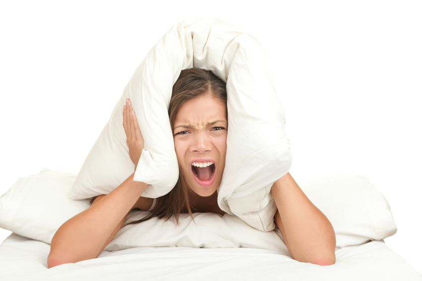 Melatonin 5 mg Timed Releaseна прекрасна цена намалява стреса и тревожността, увеличава нивата на серотонин и помага срещу безсъние